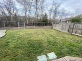 508 Wagner Meadows Drive - Photo 37