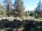 1135 Oregon Ash Circle - Photo 13