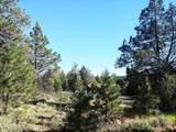 1135 Oregon Ash Circle - Photo 15