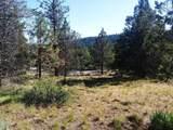 1135 Oregon Ash Circle - Photo 9