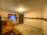 2208 Lon Smith Road - Photo 13