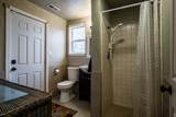 3015 Cheltenham Way - Photo 23
