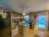 2204 Lon Smith Road - Photo 8