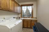 21040 Keller Court - Photo 24