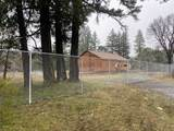 28409 Redwood Highway - Photo 1