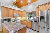 55846 Wood Duck Drive - Photo 8