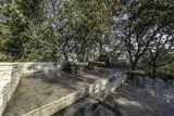 975 Walker Avenue - Photo 45