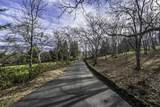 975 Walker Avenue - Photo 53