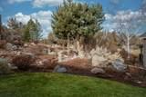 1175 Victoria Falls Drive - Photo 7