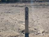 51778 Mountain Pine Street - Photo 3