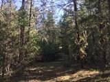 Hinkle Gulch/Thompson Creek Road - Photo 11