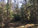 Hinkle Gulch/Thompson Creek Road - Photo 12