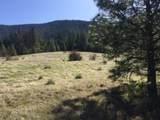 Hinkle Gulch/Thompson Creek Road - Photo 2