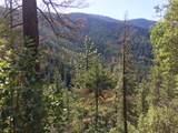 Hinkle Gulch/Thompson Creek Road - Photo 9