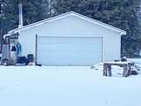 6032 Teal Drive - Photo 31
