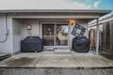 2151 Milford Drive - Photo 25