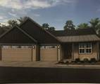 4195-Lot 169 44th Street - Photo 3