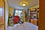 2216 Lillian Street - Photo 15