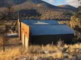 16876 Antelope Creek Drive - Photo 12