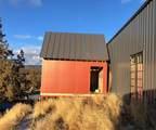 16876 Antelope Creek Drive - Photo 13