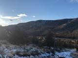 16876 Antelope Creek Drive - Photo 16