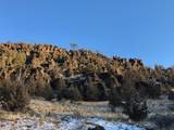 16876 Antelope Creek Drive - Photo 17