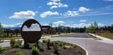 550-1 Diamond Peak Avenue - Photo 20