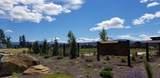 550-1 Diamond Peak Avenue - Photo 21