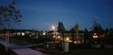 550-1 Diamond Peak Avenue - Photo 22