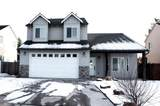 5338 Villa Drive - Photo 1