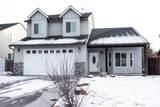 5338 Villa Drive - Photo 2
