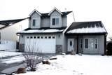 5338 Villa Drive - Photo 3