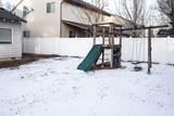 5338 Villa Drive - Photo 37