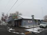 802 Main Street - Photo 15