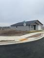 988-Lot 1 Strawberry Lane - Photo 1