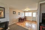 10777 Wright Avenue - Photo 12