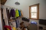 66280 Rebecca Lane - Photo 24