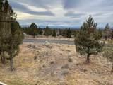 11046 Desert Sky Loop - Photo 16