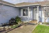3875 Heritage Way - Photo 2