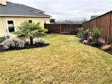 4445 Vista Pointe Drive - Photo 29