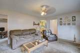 5804 Williams Highway - Photo 20