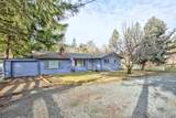 5804 Williams Highway - Photo 3