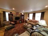 1147 Ironwood Drive - Photo 5