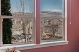 420 Nevada Street - Photo 43