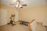 6577 Blackwell Road - Photo 21