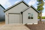 51917--Lot 115 Lumberman Lane - Photo 19
