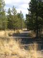 51917--Lot 115 Lumberman Lane - Photo 25