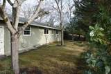 2800 Old Military Road - Photo 17