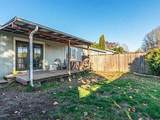 2130 16th Avenue - Photo 18