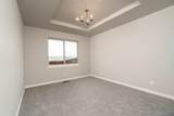 1076-OP170 Henry Drive - Photo 11